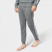 Diesel Men's Peter Sweatpants - Grey - XL - Grey