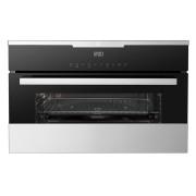 Electrolux EVEM677SC Combination Oven/Microwave