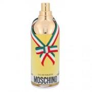 Moschino Moschino Femme eau de toilette 75 ml ТЕСТЕР за жени
