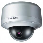 Dome kamera SAMSUNG SCV3080