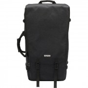 Magma Malas de Transporte Magma Root DJ-Backpack XXL