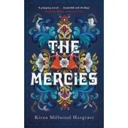 Picador The Mercies - Kirian Millwood Hargrave
