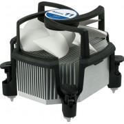 Cooler CPU Arctic Alpine 11 Rev.2