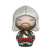 Funko Dorbz: Assassins Creed Edward Action Figure