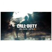 Call Of Duty Black Ops 2 (Offline)