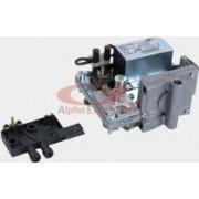 Bloc de ventile CGS71D R10 206V