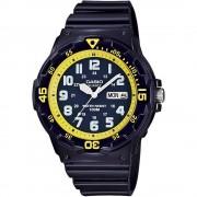 Orologio uomo casio mrw-200hc-2