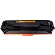 Black Toner HP Color LaserJet PRO MFP M280nw / HP-203X HP-203A CF540X CF540A kompatibel