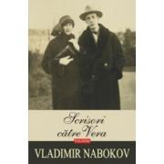 Scrisori catre Vera editia 2019 Vladimir Nabokov