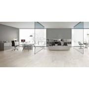 Gresie portelanata Sintesi Italia, Ambienti Perla Rectificata 60x30 cm -AMBPR300600