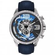 Orologio timecode tc-1012-02 uomo