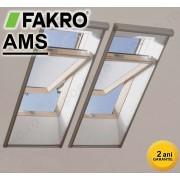 Plasa contra insectelor Fakro AMS
