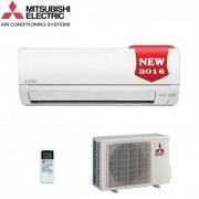 Mitsubishi Climatizzatore Condizionatore Mitsubishi Electric Inverter Serie Dm Msz-Dm35va 12000 Btu - New