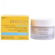 Decleor hydra floral everfresh crema idratante leggera 50 ml