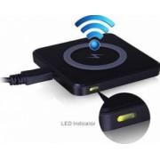 Incarcator Wireless LUXA2 TX-100 Resigilat