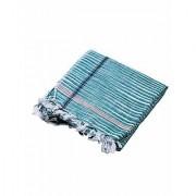 The Best Quality Pure Cotton Khadi GamchaSet of 1 pcs
