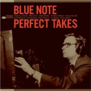 V.A. - Blue Note Perfect Takes