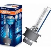 Bec Xenon Osram D2S 12 24V 35W P32d-2 Cool Blue Intense