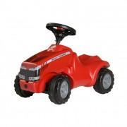 Rolly Minitrac MF 5470 traktor