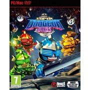 Super Dungeon Bros. - PC - PC