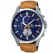 Мъжки часовник Casio Edifice EFV-520L-2AVUEF