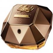 Lady Million Prive Apa de parfum Femei 50 ml
