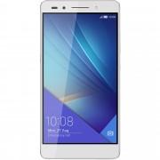 Telefon Mobil Huawei Honor 7, Dual SIM, 4G, Silver