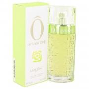 O de Lancome by Lancome Eau De Toilette Spray 2.5 oz