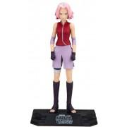 McFarlane Toys Naruto Shippuden - Sakura - Color Tops