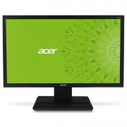 Monitor Acer V246HLbmd 24 inch 5ms LED Black