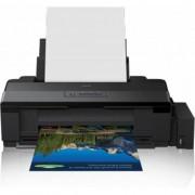 Tlačiareň EPSON L1800, 15 ppm A3+, 6 ink ITS
