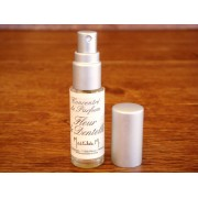 Spray Vaporizador de FLORES DE ENCAJE - 5 ml.