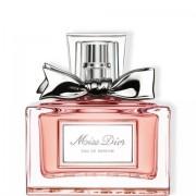 Miss Dior - Dior 100 ml EDP Campione Originale versione 2017
