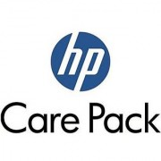 HP RENEW 588152-B21 INTEL E7530
