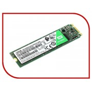 Жесткий диск 120Gb - Western Digital WD Green WDS120G2G0B