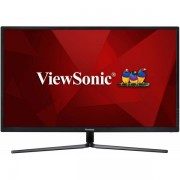 VIEWSONIC LCD Monitor|VIEWSONIC|VX3211-4K-mhd|32"