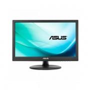 Monitor Asus VT168N VT168N
