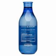 L´Oréal Professionnel Série Expert Sensi Balance Shampoo Шампоан За чуствителен скалп 300 ml