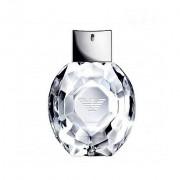 Armani Diamonds (EdP) Б.О. EDP 100 ml за жени