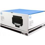 Dell NWYPG / N2XPF toner nero Originale 593-BBBI