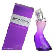 BRUNO BANANI - Magic Woman EDT 30 ml női