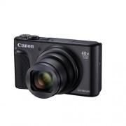 Canon PowerShot SX740 čierny Travel kit