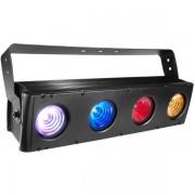Barra de LEDs Arcled3404 TZ