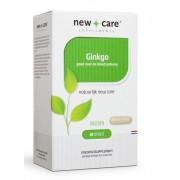 New Care Ginko Capsules