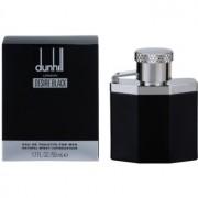 Dunhill Desire Black eau de toilette para hombre 50 ml