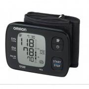 Omron Tensiomètre électronique au poignet Omron RS7
