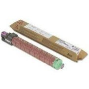 Ricoh 842040 - 841552 - 841301 toner magenta