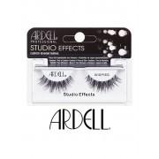 Gene false - Wispies - ARDELL Studio Effects