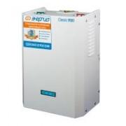 Однофазный стабилизатор напряжения Энергия Classic 9000