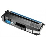 Cyan Toner Cartridge BROTHER (6000 pages) for HL4570CDW, MFC9970, DCP9270CDN